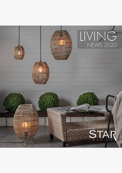 Catalog_Living_News_2020.png